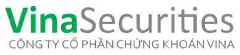 Vina Securities